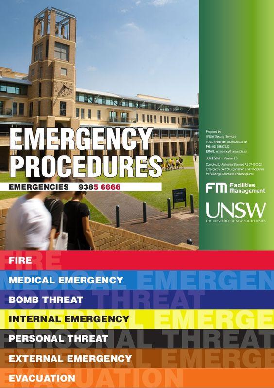Emergency flip chart 2010 q6 less 2 asses 9