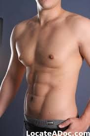 #maac is one of the #best #liposuction #clinic in#bangalore which provides…
