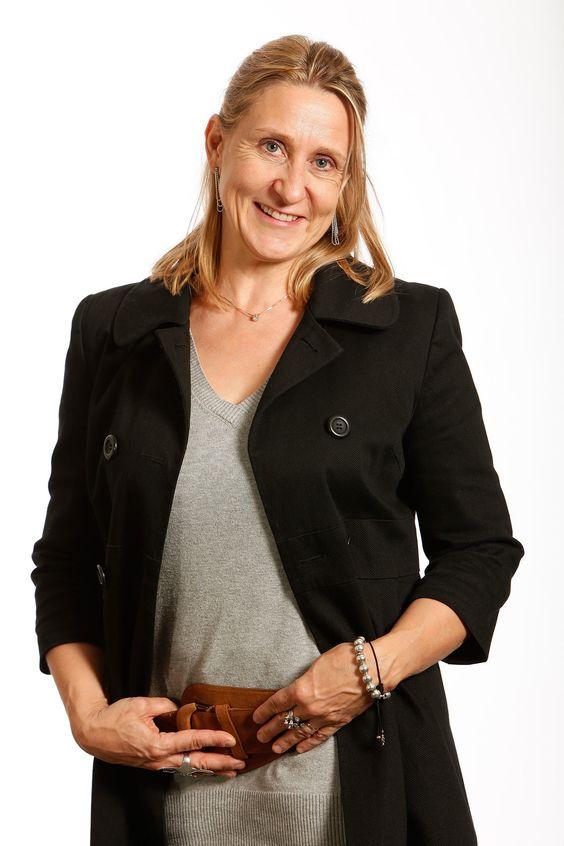 Anne Rossignol Castera est chef d'entreprise chez Oleos  https://pinterest.com/pin/272327108688370193/