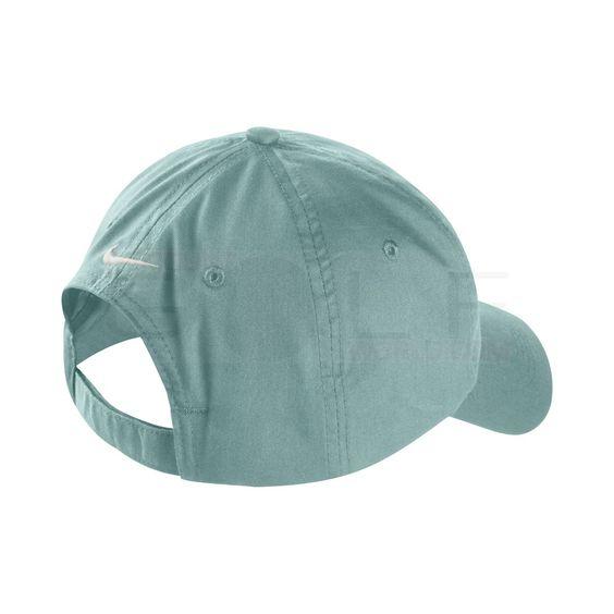 nike baseball caps for nike womens basic baseball
