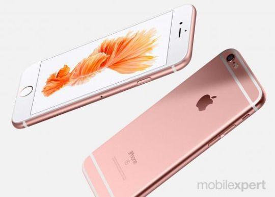 Por Paulo Montenegro - No final do ano passado, começamos a ver os primeiros rumores sobre o iPhone 7 emergindo nos quatro cantos da web; Primeiro, sabemos que a Apple poderá remover o conector de 3,5mm do fone de ouvido em prol de um perfil ainda mais fino em seus próximos iDevices (não é à toa que