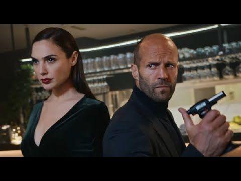 فيلم اكشن خطير كامل ومترجم 2020 جون ستاثام 2020 اضغط اشتراك بالقناة لي Hollywood Action Movies Best Action Movies Statham Movies