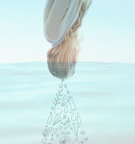 HIHELLO Project by Shelby Ling, via Behance
