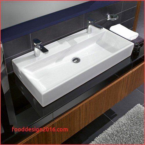 Bathroom Modern Pictures Di 2020 Modern