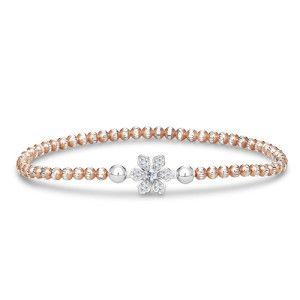 7-15RW Bracelet