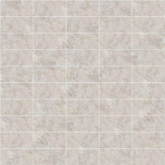 Texture Seamless Marble Floor Tile Texture Floor Tile Pinterest