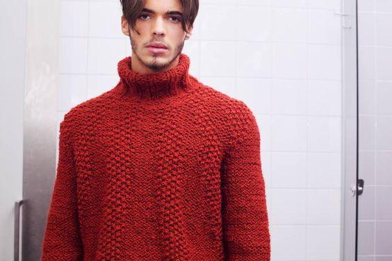 Nair Xavier Fall 2015 backstage photos by Maria Rita - Otoño Invierno #Tendencias #Trends #Menswear #Moda Hombre -  Moda Lisboa