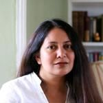 Prof Sunetra Gupta (Oxford)  is Professor of Theoretical Epidemiology at the University of Oxford. She studies the evolution of diversity in infectious disease systems, and has received the Scientific Medal from the Zoological Society of London and the Royal Society Rosalind Franklin Award for her research. Sunetra graduated from Princeton University in 1987 and obtained a PhD from Imperial College in 1992.