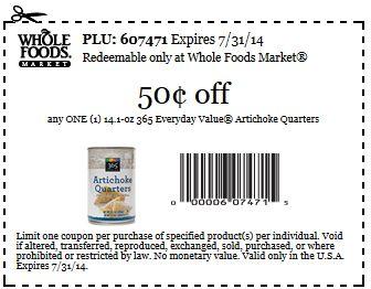 Bp 50 cent off coupon