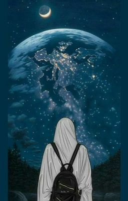 Kumpulan Gambar Kartun Muslimah 2