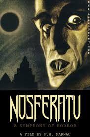 Nosferatu (1922) Movie Review and Analysis — The Metaplex