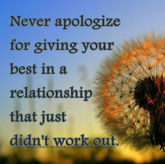Inspirational Quotes About Love Relationships: Quotes On Friendship, Inspirational Quotes And