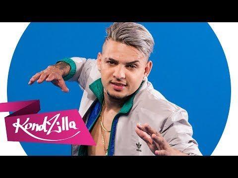 Youtube Musicas Funk Mc Gui Fotos Mc Kekel