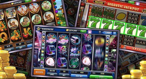 Игровые автоматы на тему спорт к игровые автоматы играть онлайн без регистрации и смс