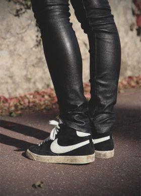 new balance 574 rose - Nike Blazer vintage http://bigideamastermind.com/newmarketingidea ...
