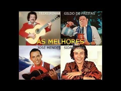 Youtube Musicas Gauchas Teixeirinha Musica
