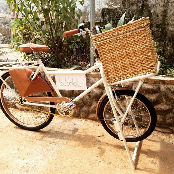 Olé + Bubble Bike – Olé Bikes I Bicicletas, Triciclos e Food Bikes personalizados