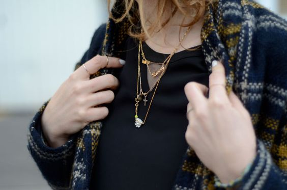 ootd paris look fashionblogger