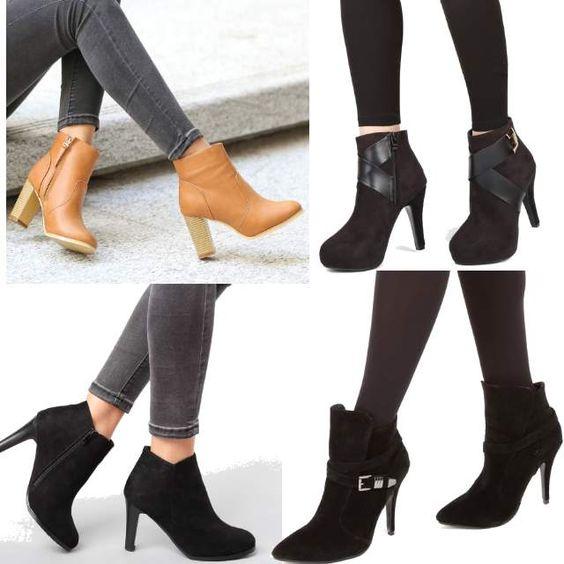 Style Walk