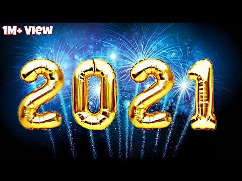 Happy New Year 2021 Whatsapp Status New Year 2021 Happy New Year 2021 New Year 2021 Countdown New Year Wishes Funny Happy New Year Wishes New Year Wishes