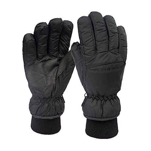 29 99 Check This Awesome Product By Going To The Link At The Image This Is An Affiliate Link Ski Gloves Outdoor Gloves Gloves