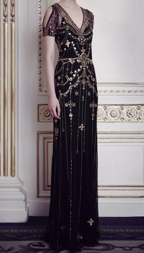 22+ Abendgarderobe Damen Quest Taken - Mode Fashion Ideas