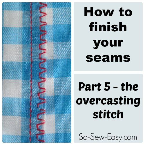 Stitches sew and knits on pinterest