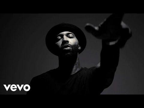 Video: Joe Budden ft. Jazzy – Down By Law (Prod. by araabMUZIK) | Nah Right