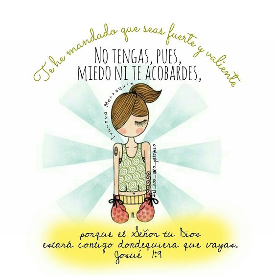 Twitter: @nos_amo Instagram: @el_nos_amo_primero Pinterest: @ivanovamarroquin Google+: