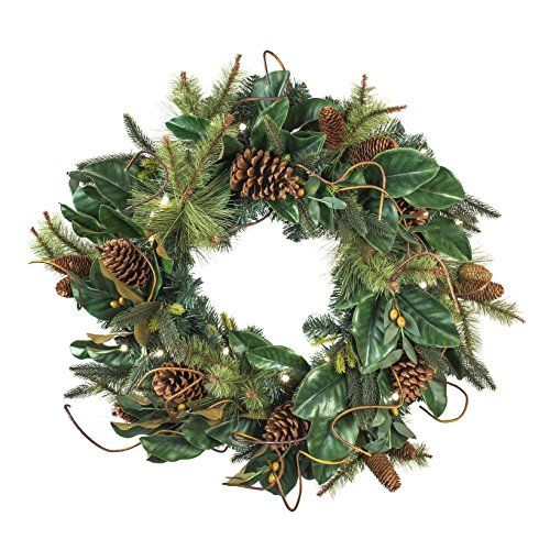 48++ 30 inch outdoor christmas wreath information