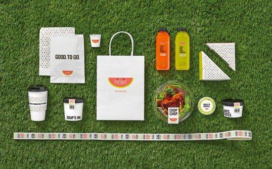 lovely-package-picnic-6