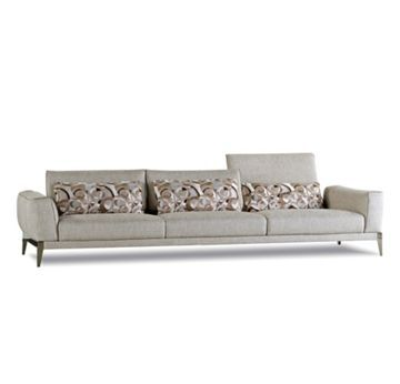 Sc Eacute Nario Corner Composition Picture 8 Modern Patio Furniture Sofa Design Contemporary Furniture