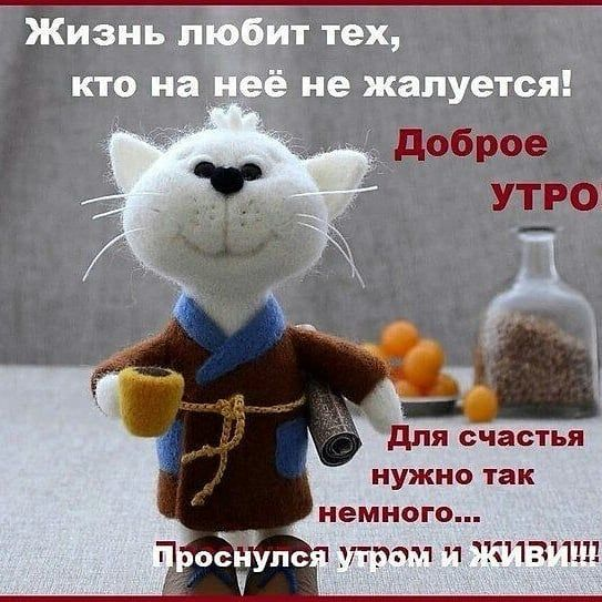 22 Otmetok Nravitsya 1 Kommentariev Yana Sidorenko