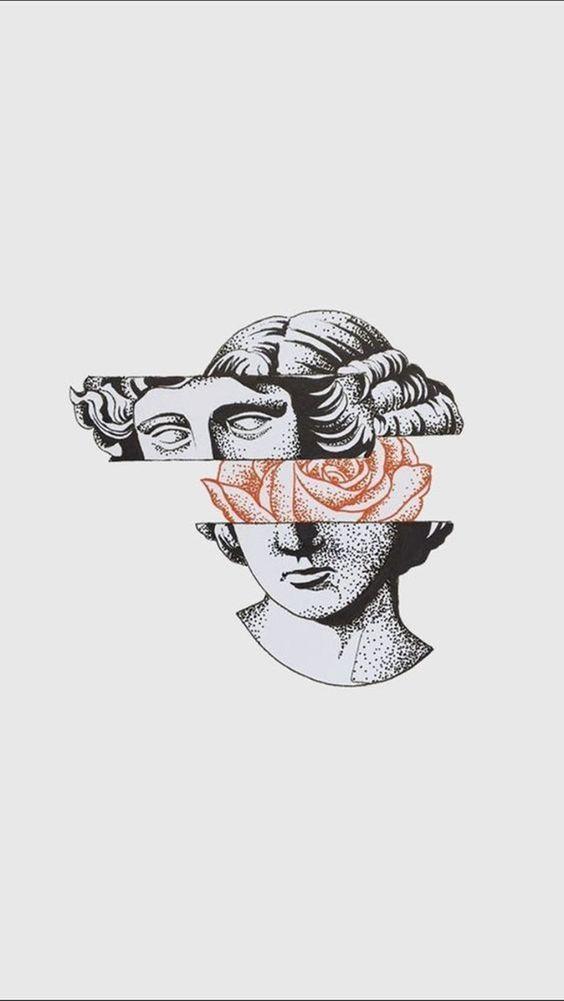 Art Wallpaper Hd Smartphone Em 2020 Tumblr Wallpaper Papel De Parede De Arte Producao De Arte