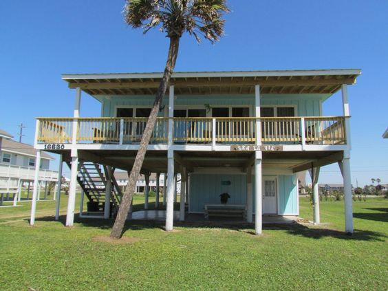 Beach vacation rentals the o 39 jays and jamaica on pinterest for Jamaica vacation homes
