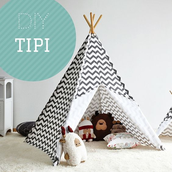 8 Ideas To Transform Your Baby S Nursery Into A New