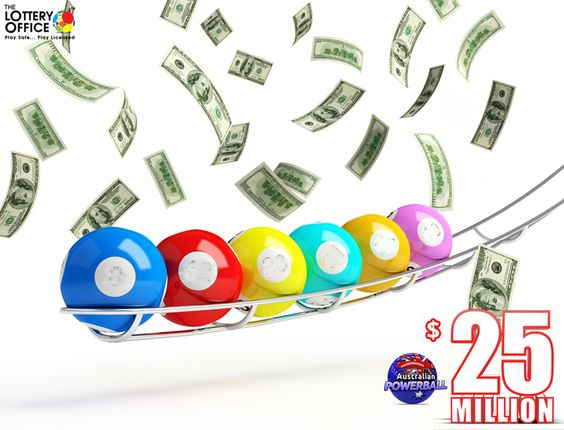 What's your lucky numbers? Enter now to win $25M! #LotteryDream#lotto#lottery #LotteryOffice