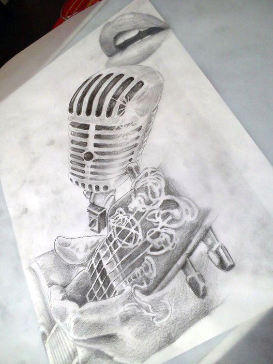 Artist at Work: procedono i lavori per il prossimo #tattoo, ringraziamo sempre i cari Subsonica per la sountrack del work in progress #unanaveinunaforesta pt. 1  #drawing  #disegno  #copyrightpeeps  #artistatwork  #artist  #art  #sketch  #una nave in una foresta  #unanaveinunaforesta  #subsonica  #music  #musica  #music tattoo  #Tattoo Parlor  #tattoo  #ink  #get ink  #artist at work  #tatts  #tats  #tatuaggi  #music love