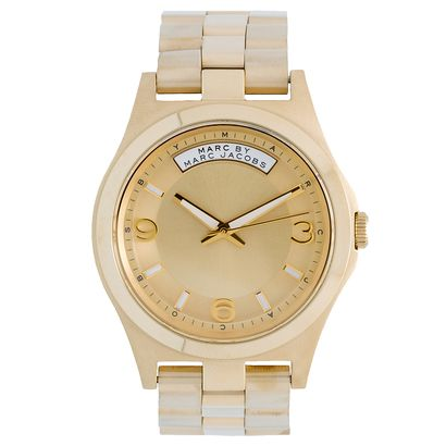 MARC BY MARC JACOBS WATCHES - Relógio Marc by Marc Jacobs EBM3189/Z - OQVestir