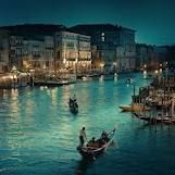 romantic images for Venice - Google Search