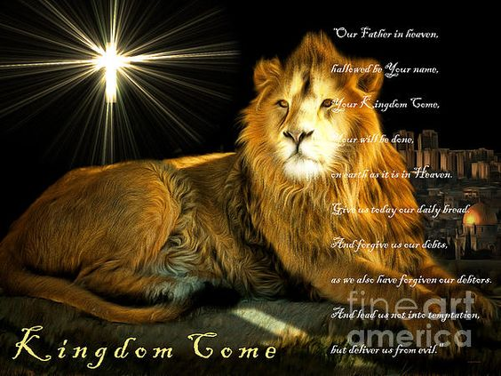lion,lions,lions den,den,dens,religion,religious,god,jesus,christ,jesus christ,christian,christianity,catholic,catholicism,heaven,symbol,symbols,symbolic,symbolism,icon,icons,star,stars,cross,crosses,jerusalem,pray,prayer,praying,cat,cats,mammal,mammels,mammals,zoo,zoos,animal,animals,zoo animal,zoo animals,wildlife,nature,eye,eyes,orange,africa,african,congo,amazon,outback,jungle,jungles,kitty,pussy,pussy cat,pussy cats,cute,adorable,happy,content,brunaille,text,word,words,wingsdomain