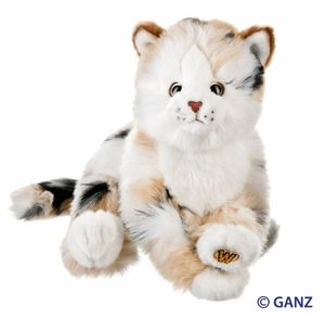 Image from http://ep.yimg.com/ay/yhst-25901483410166/webkinz-signature-marble-cat-3.jpg.