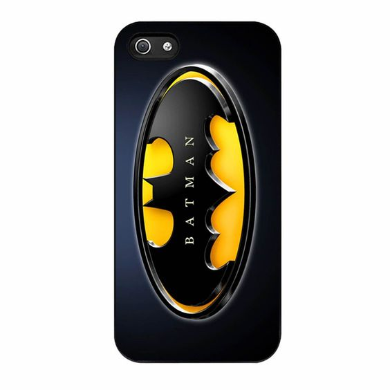 Iphone  S Cases