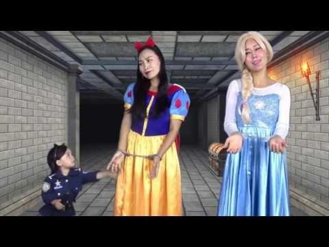 الطفلة الشرطية تضع الجميع في السجن Youtubejgiu888o98i9bunu Negatif Kan Prom Dresses Dresses Fashion