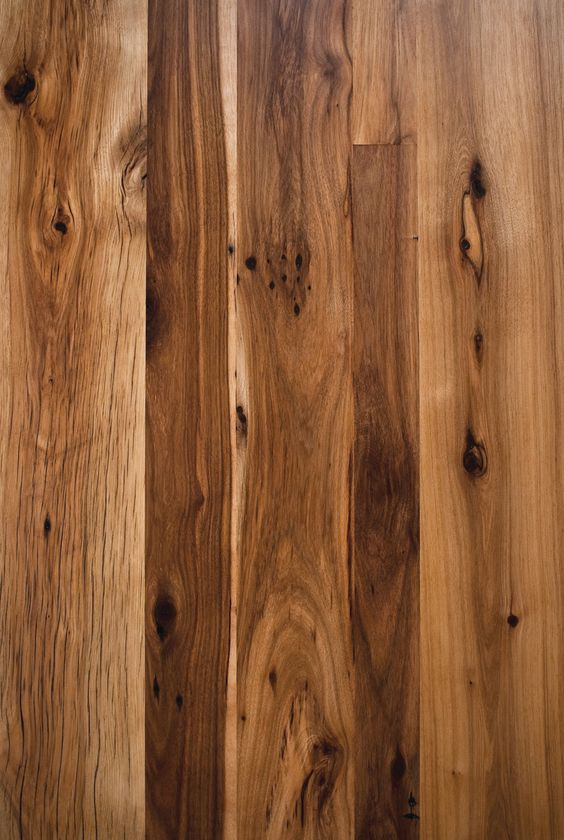 hickory wood floors   Reclaimed Antique Flooring: Hickory - Mountain Lumber