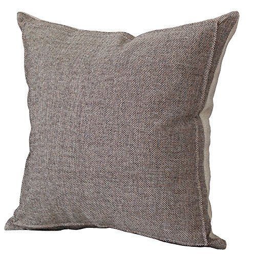 Euro Square Pillow Protectors