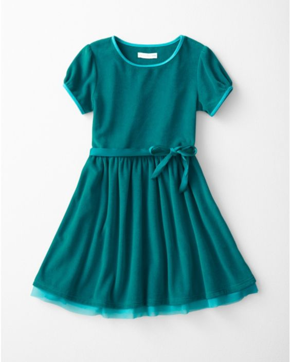 http://www.garnethill.com/knit-velour-party-dress-girls/sale ...