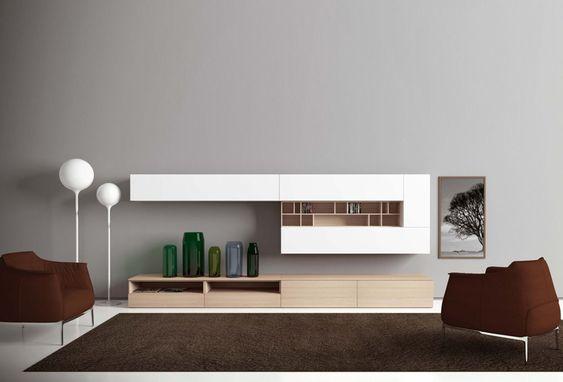 Kommoden - schlafzimmer modern holz