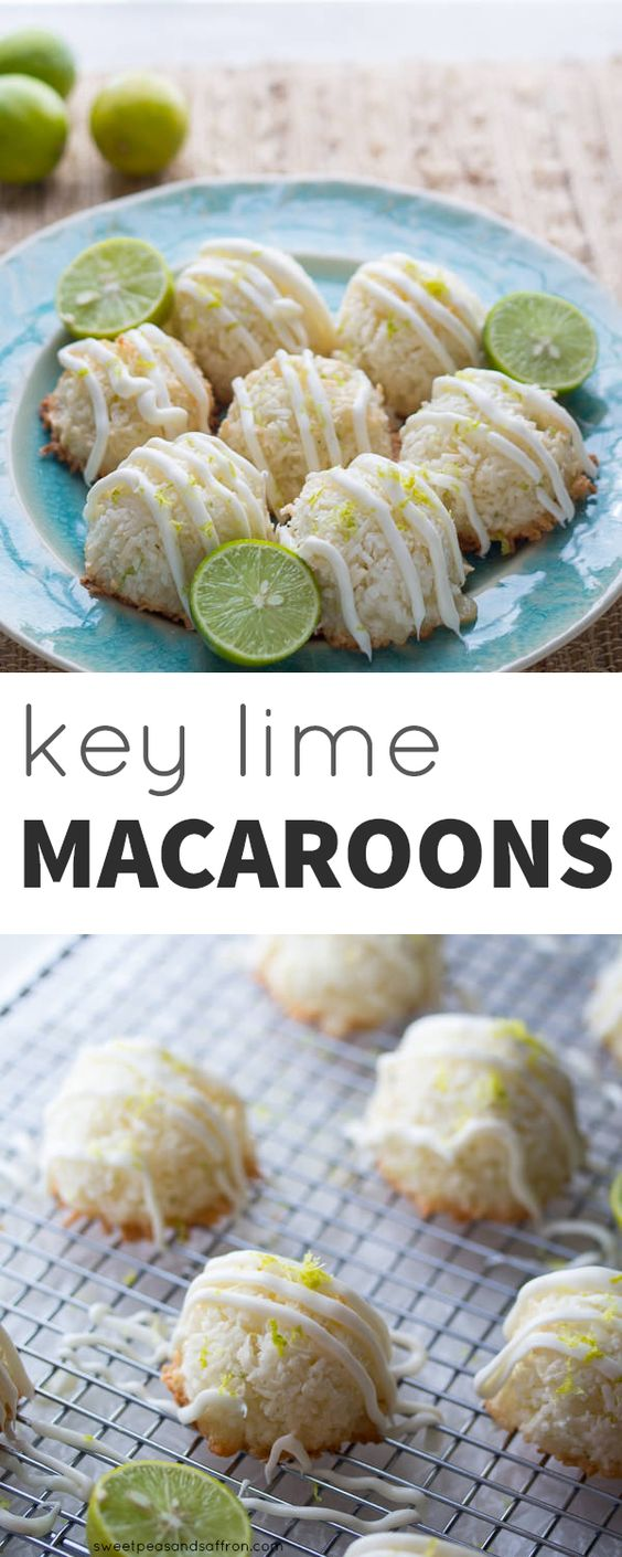 chocolate coconut macaroons sweet coconut macaroons white chocolate ...