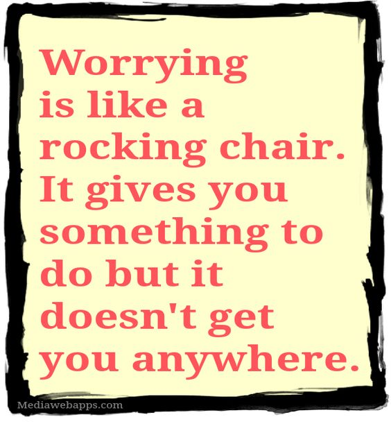 Remember this i am and my life on pinterest for Chair quotes